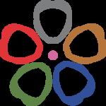 nandavanam logo