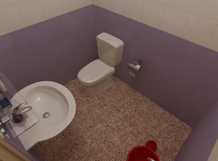 P - purple - 07