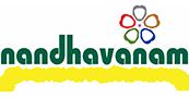 Nandhavanam